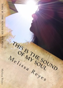 Cover image of This is the Sound of my Soul