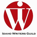 Idaho Writers Guild Logo