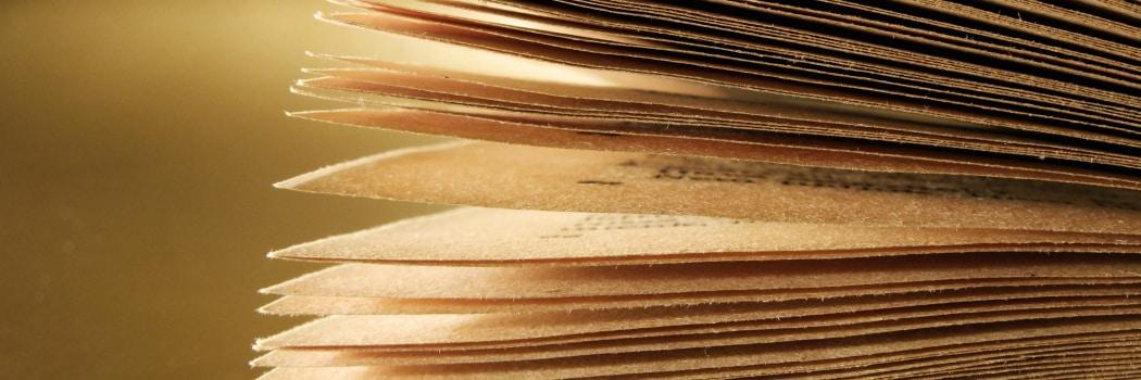 #PubTip: Determining Your Book Publishing Goals